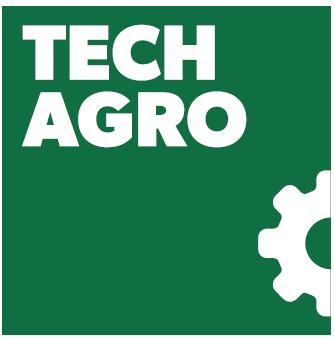 Tech Agro Almex